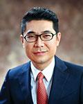 Datuk Chew Chiaw Han
