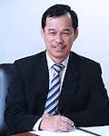 Liu Tow Hua