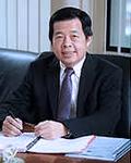 Ng Cheng Chuan