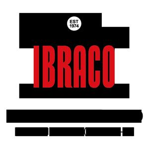 Ibraco