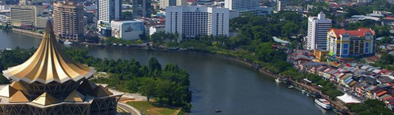 Celebrating Sarawakian entrepreneur