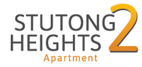 Stutong Heights Apartment 1