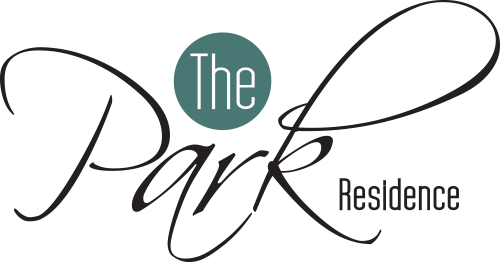 The Park Residence