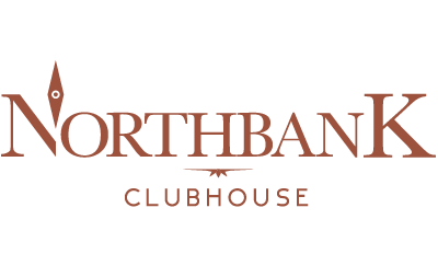 The Northbank - Clubhouse