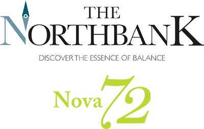 The Northbank - Nova 72